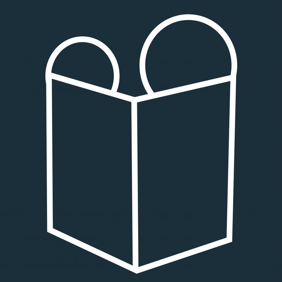 Logo læselyst